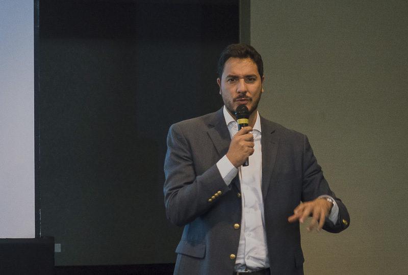 Rafael Nuñez Aponte 5
