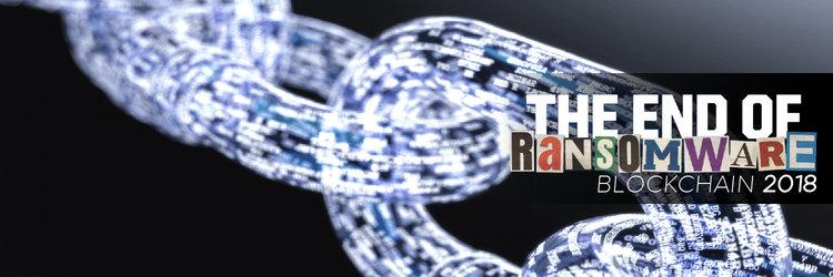 Rafael Nuñez Aponte - Evento Fin del Ransomware 2018