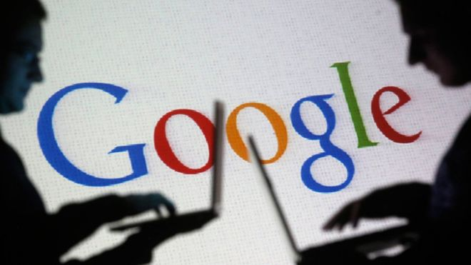 rafa-nunez-google-reconoce-que-sigue-permitiendo-a-terceros-acceder-a-datos-de-gmail