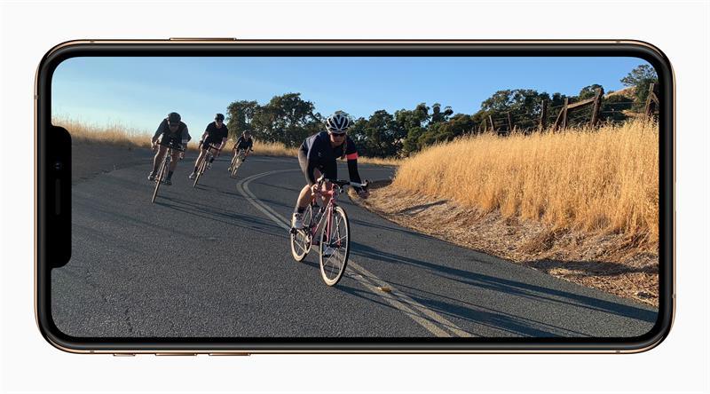 rafael-nunez-apple-anuncia-el-iphone-con-la-pantalla-mas-grande-hasta-la-fecha
