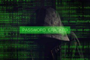 Rafael-Nuñez-White-Hacker-Ethical-hacking