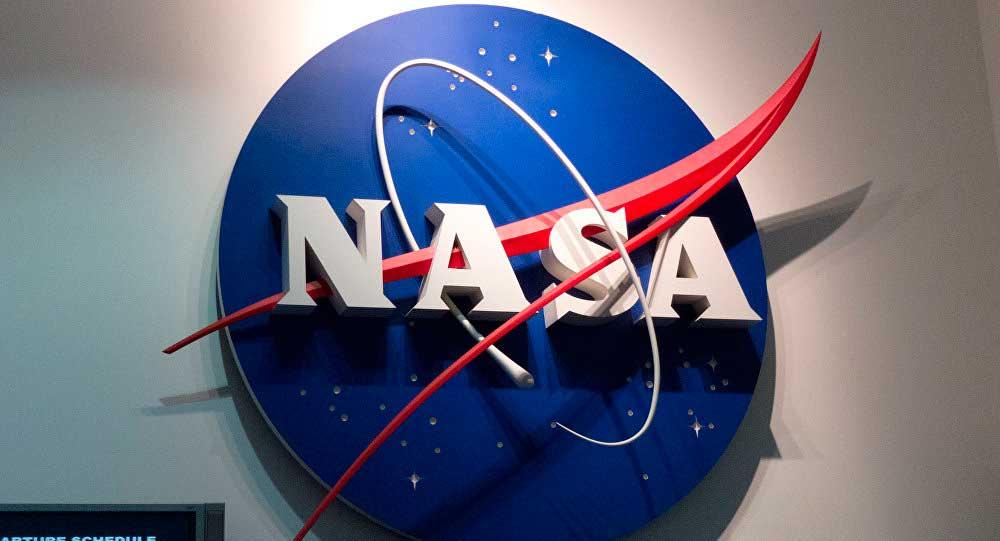 MásQueDigital-NASA