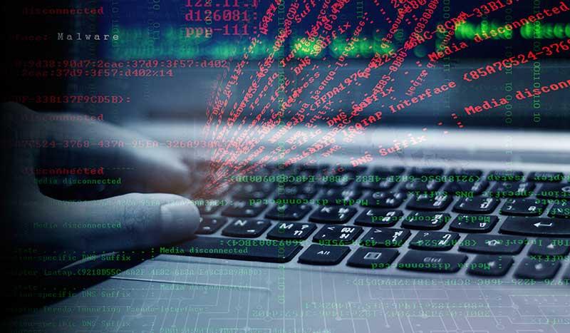 Rafa-Hacker-Ciberseguridad