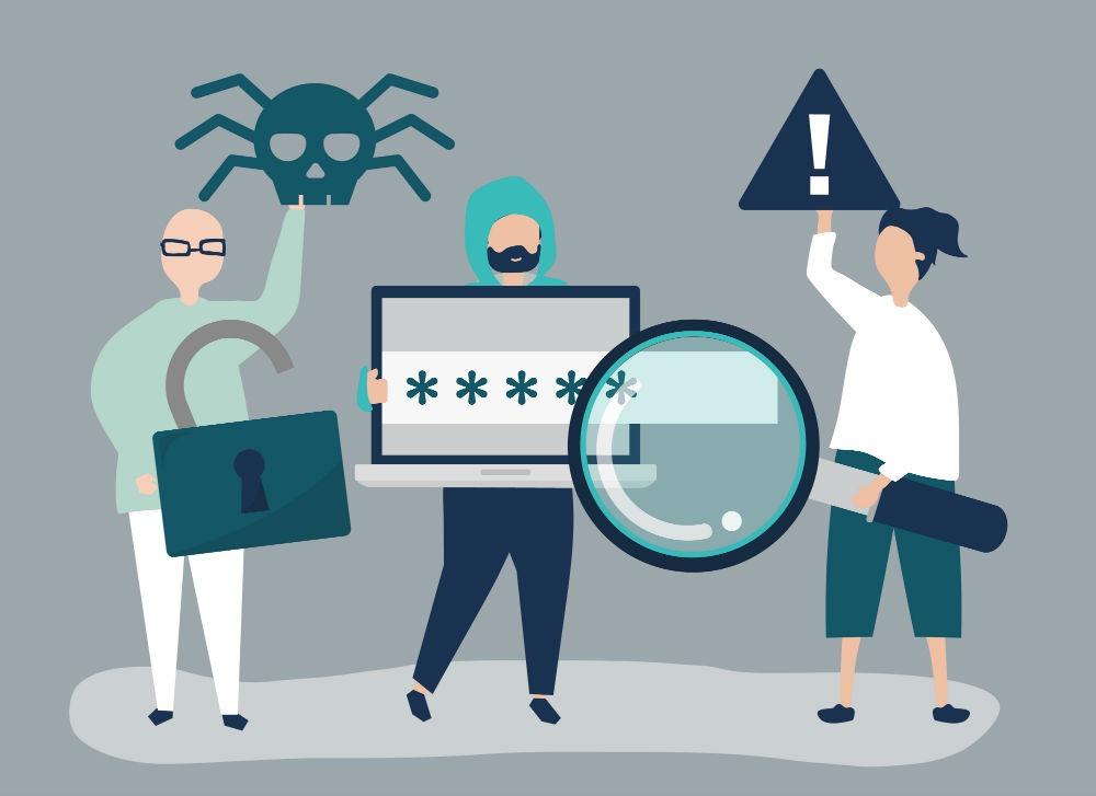 Rafa-Hacker-Datos-seguros