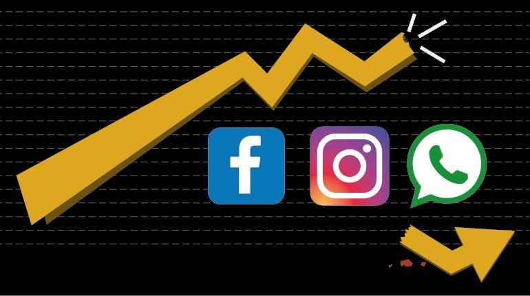 Rafa-Hacker-redes-sociales