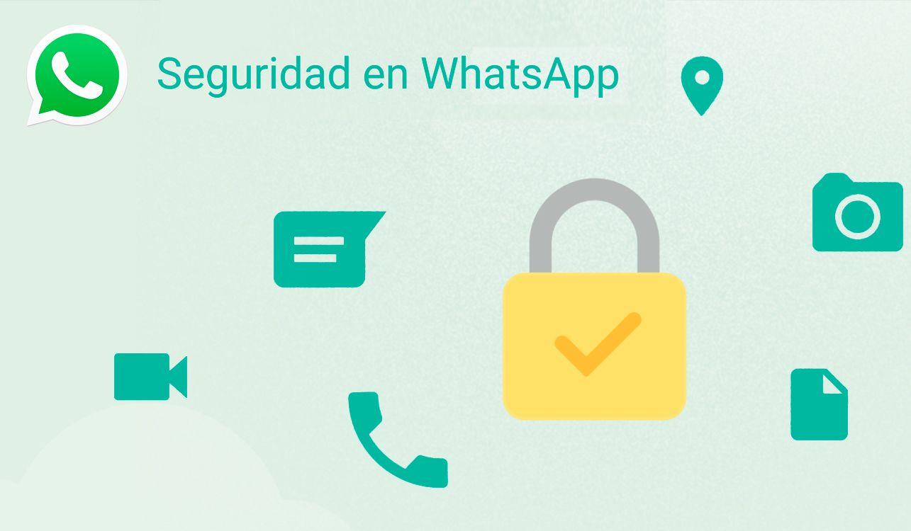 Rafa-Hacker-whatsapp
